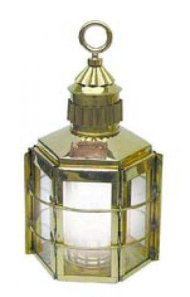 Clipper-Lampe