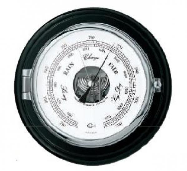 BARIGO Barometer CAPTAIN