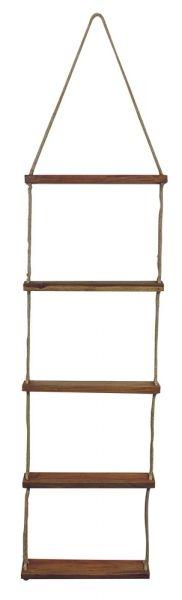 strickleiter 5 sprossen preisvergleich die besten angebote online kaufen. Black Bedroom Furniture Sets. Home Design Ideas