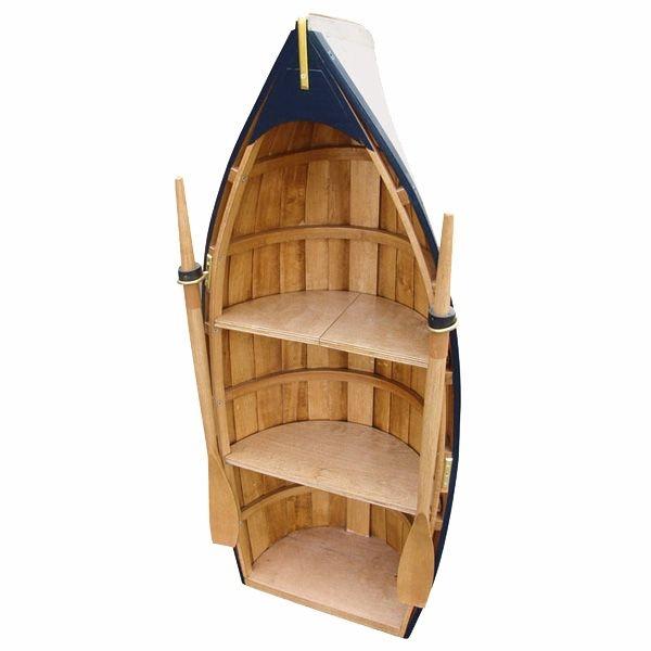 regale 90 cm preisvergleich die besten angebote online kaufen. Black Bedroom Furniture Sets. Home Design Ideas