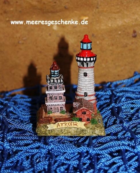 Leuchtturm Kap Arkona ca. 7 cm