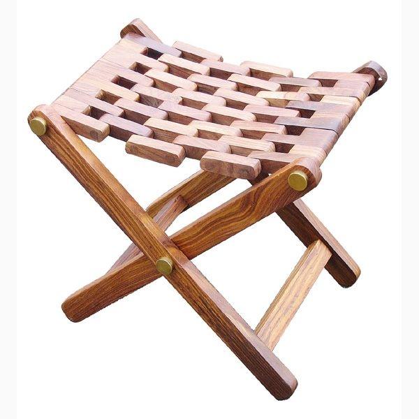 klapphocker preisvergleich die besten angebote online kaufen. Black Bedroom Furniture Sets. Home Design Ideas