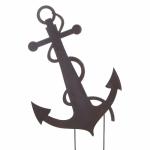 Maritime gartendeko maritime deko online bei - Maritime gartendeko ...